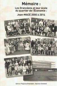 ECONOMIE 2000 - 2014