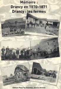 Memoire_Drancy_en_1870-1871_Drancy_les_fermes