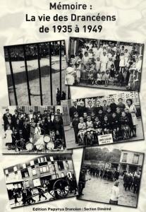 Memoire_la_vie_des_Dranceens_de_1935_a_1949