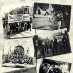 Memoire_la_vie_des_Dranceens_de_1939_a_1945