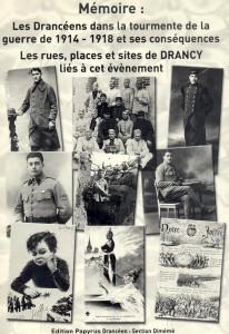 Memoire_les_Dranceens_dans_la_tourmente_de_la_guerre_de_1914-1918