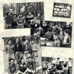 Memoire_les_colonies_de_vacances_de_Drancy_des_origines_aux_annees_1970