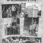 memoire-la-cite-du-nord-de-sa-naissance-a-1976